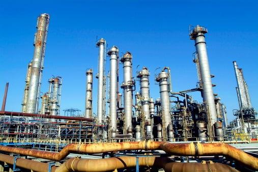 Saudi PetroRabigh Says Marketing Fee Deal To Boost Revenue