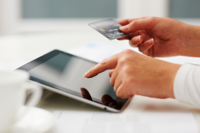 UAE online buyers spend the most per purchase worldwide