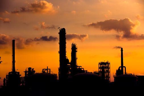 Industries Qatar Q4 Net Misses Forecasts