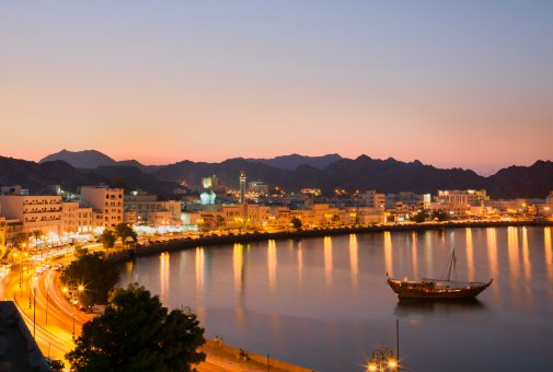 Oman's expat exodus expected to continue in 2017