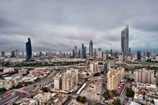 Kuwait considers banning expats from public sector jobs