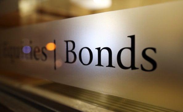 Open Books For Bonds – GCC Companies Must Bare All