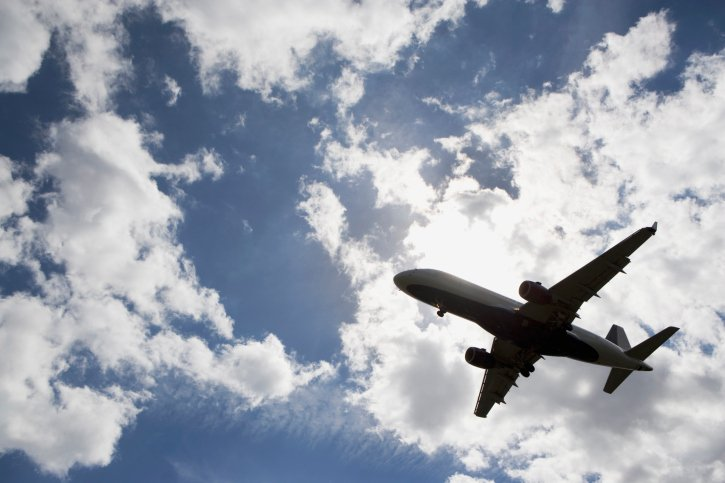 Cheap Oil, Stronger Economies To Drive Airline Profits In 2015 – IATA