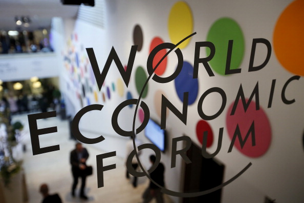 WEF Study Ranks UAE 24th For Human Capital