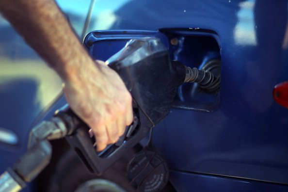 UAE cuts petrol prices by over 8% in September