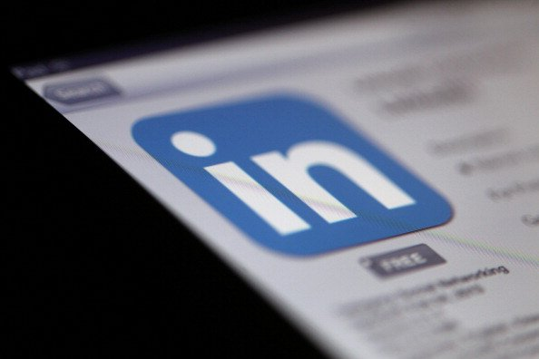 LinkedIn Could Face Customer Lawsuit Over Email Addresses