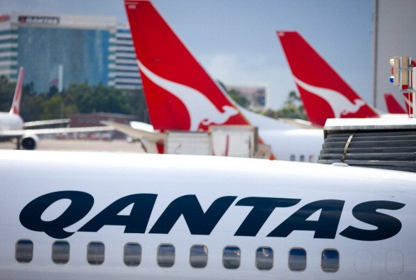 "Rolls-Royce ""Clearly Fell Short"" With Qantas Engine Failure"