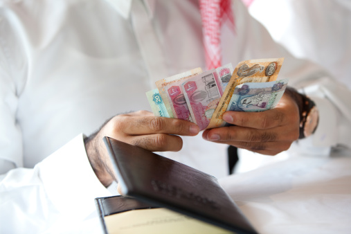 REVEALED: Qatar, Saudi CEOs On Highest GCC Salaries