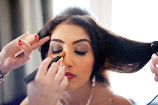 Does The GCC Ignore Halal Cosmetics?