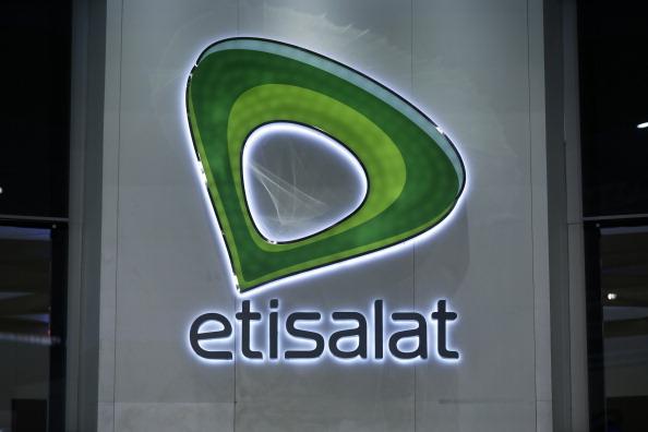 Libya Halts Telco Management Contract – Etisalat CEO