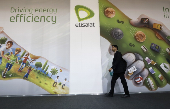 UAE Etisalat Picks Banks Ahead Of Potential Bond Issue – Statement