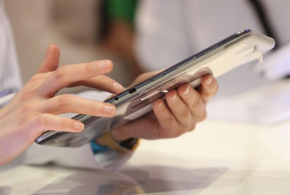 Dubai Hospitals To Offer Android Tablets To Patients