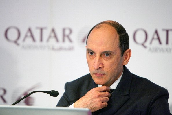 Qatar Airways CEO: 'I have to scream at Airbus to get my planes faster'