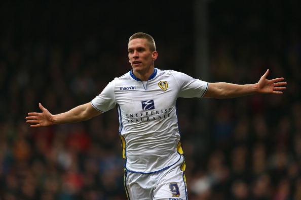 Leeds United Owner Says Seeks Investors, Not Buyer