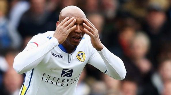 Leeds Football Club Sell Stake To Bahrain Bank