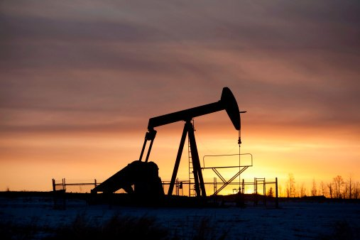 Oil Prices Fall To 4-Year Lows As OPEC Production Cut Looks Unlikely