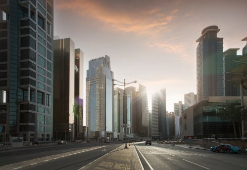 Three-month grace period for illegal residents in Qatar