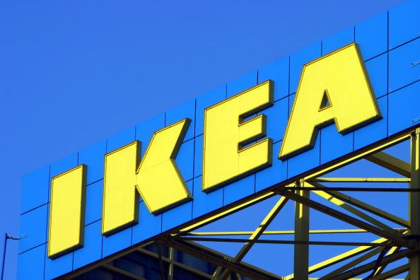 Ikea opens first Middle East distribution centre in Dubai