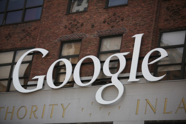 Google Unveils Email Scanning Practices In New Terms Of Service
