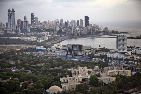 Top 10 Indian Cities For UAE NRI Property Investors