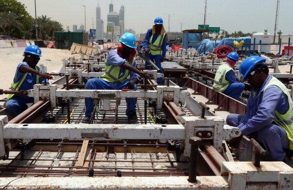 Over 99% Of UAE Firms Comply With Midday Work Ban – Labour Ministry