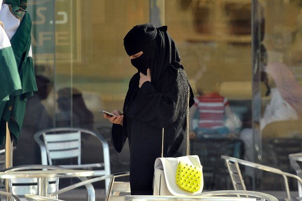 Saudi to create 50,000 outsourcing jobs for women