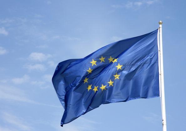 EU Court Successes Complicate Sanctions Against Iranian, Russian Companies
