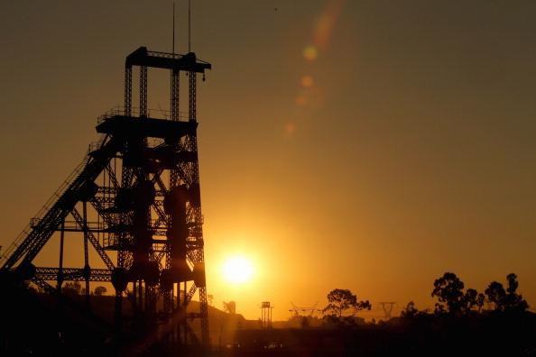 Mali Grants Four Exploration Permits To Qatar Mining