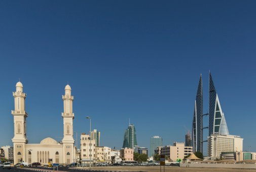 Bahrain confirms Isra'a Wal Miraj holiday date