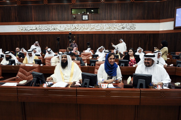 Bahrain Orders Tougher Penalties Ahead Of Protests