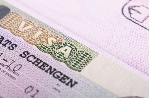 UAE Nationals Exempt From EU-Schengen Visa