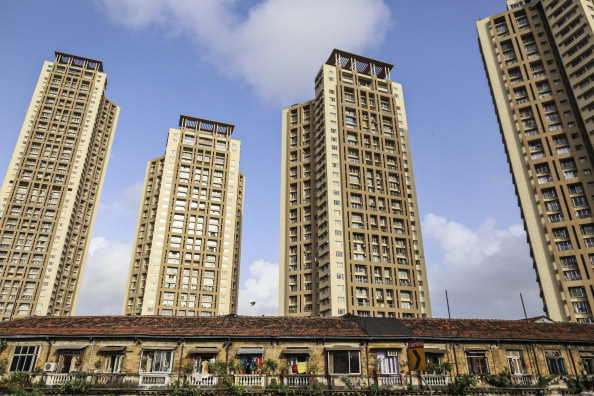 Is It The Right Time To Invest In India's Property Market?