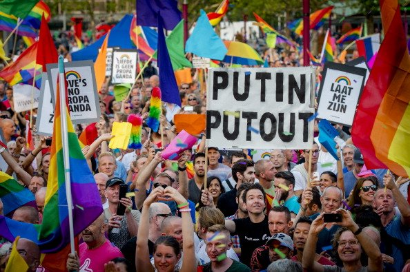 RUSSIA-POLITICS-RIGHTS-OPPOSITION-RALLY