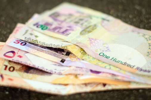 REVEALED: Top 10 Salaries In Qatar - Gulf Business
