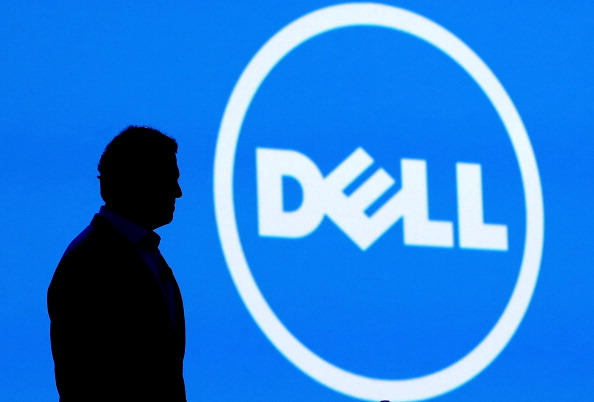 Dell to partner up with Middle East firms to build cloud services