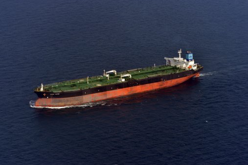 Oman Shipping Company raises $227m for 10 tankers - Gulf