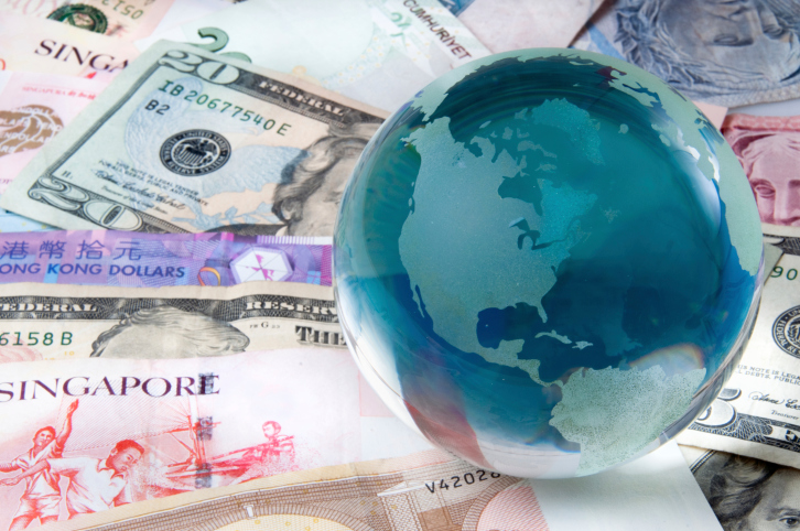 Why World Economies Are Taking A Turn For The Worse