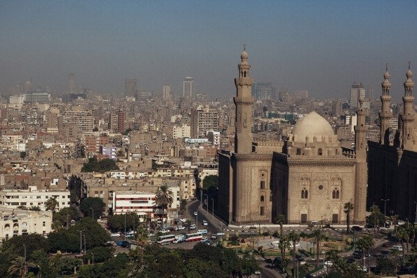 Egypt Approves New 10% Capital Gains Tax On Stock Market Profits