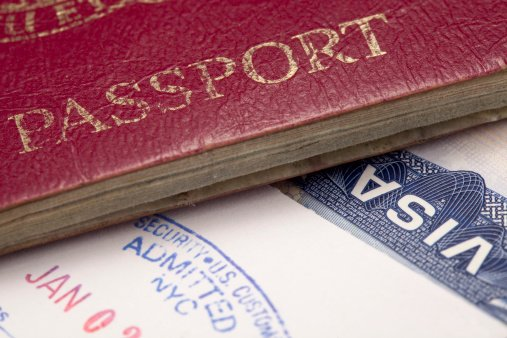 Revealed: Best Passports In The World For Travel