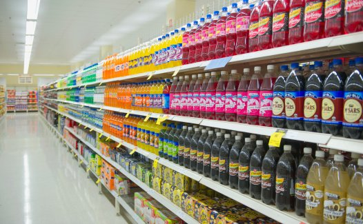 UAE Cabinet issues new rules to regulate dairy, beverage products