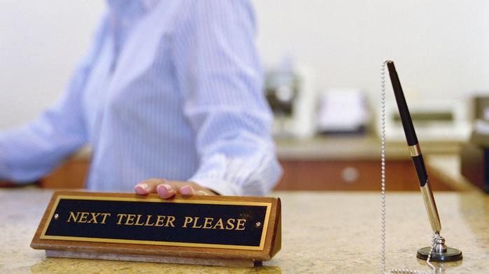 """Customer Service """"Biggest"""" Challenge For UAE Banks – Senior Official"""