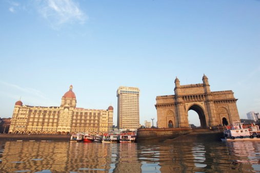 Dubai Exports Opens New Mumbai Office