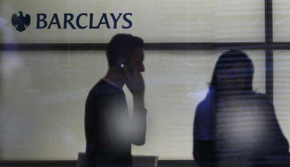 Qatar-Barclays Payments Face Fraud Probe