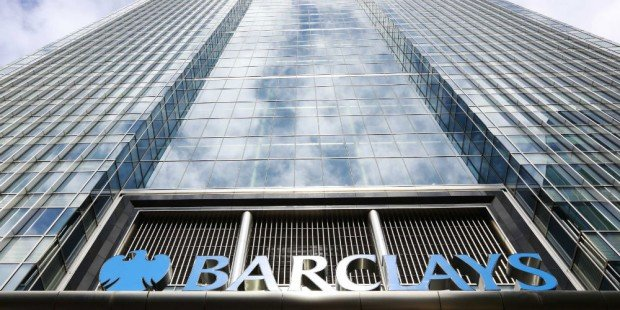 Barclays' Bosses Duck Qatar Questions