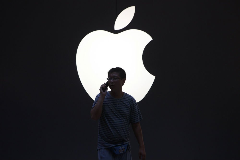 Apple Expected To Launch iPhone 5 On Sept 12
