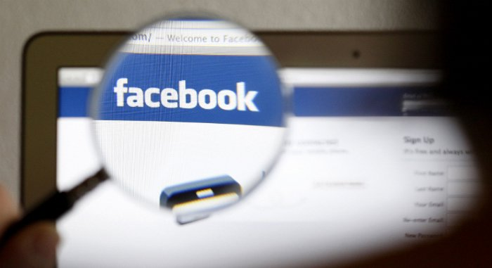 5 Tips On Using Facebook For Small Businesses