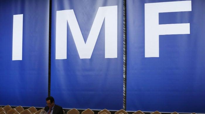 IMF Warns GCC To Cut Spending, Diversify