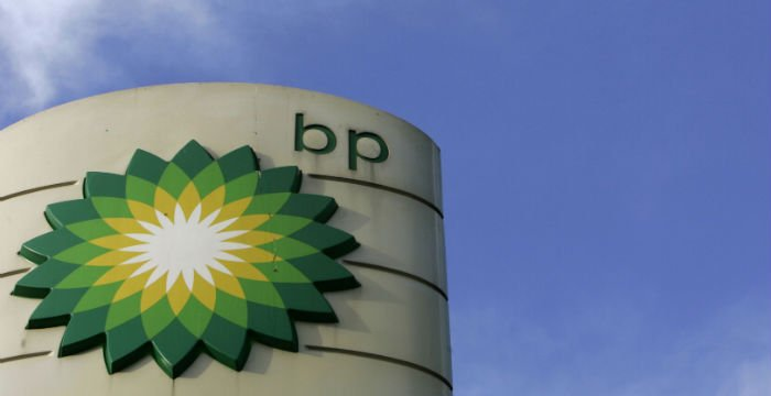 Mubadala to hold Abu Dhabi's 2% stake in BP