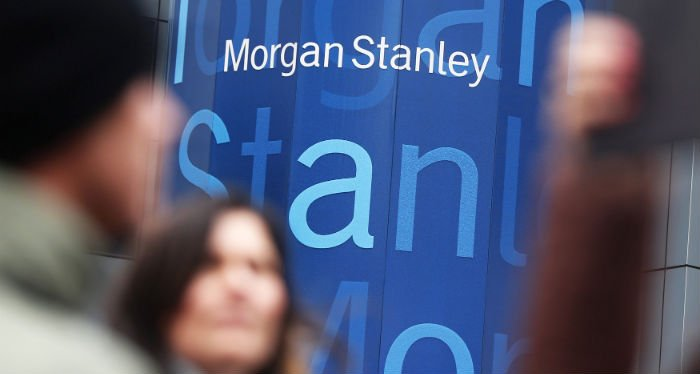 Morgan Stanley To Trim Dubai Staff Amid Global Cuts