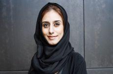 Top Sharjah woman official dies in villa fire